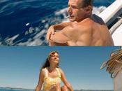 L'odyssée commandant Cousteau bientôt cinéma