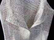 Exposition Tout creux mémoire» Pascale Drivière Galerie Cahors