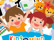 Récompenser enfants avec Kidzaward
