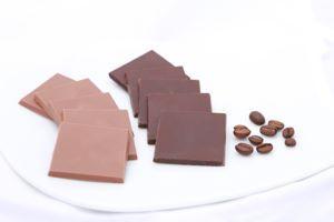 bienfait chocolat lait voir. Black Bedroom Furniture Sets. Home Design Ideas