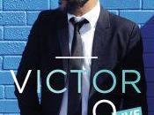 [EXCLU] l'artiste martiniquais Victor 14/10.