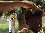[FESTIVAL AFRICLAP] cinémas d'Afrique Toulouse, 31/8 4/9.