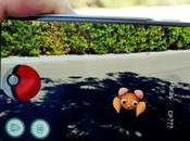 Pokémon tout vous aimeriez savoir réalité augmentée
