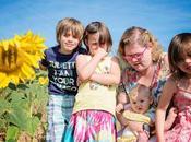 Vacances Poitou Charentes partie