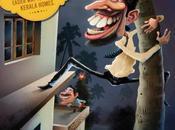 publicités plus originales créatives l'Inde