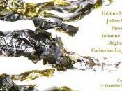 Tartare saumon algues concours
