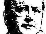 Roderick Hudson Henry James