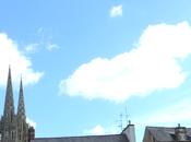 Découverte Finistère ballade dans Quimper