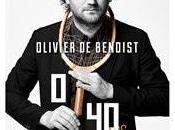 Olivier Benoist