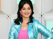 Katy Perry lance collection chaussures couleurs ultra