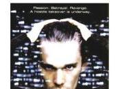 Hamlet 0/10