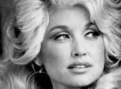 Dolly Parton 'Jolene'