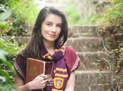 Ultime Harry Potter (vidéo)