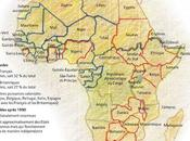 fabrication frontières Afrique Philippe Rekacewicz