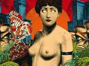Femme Psycho Tropical Berlin