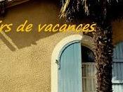Photos vacances