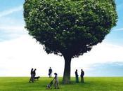 PROFIELD EVENTS Découvrez SALONVERT 2016, septembre, nouveautés conception l'entretien espaces verts paysage Château Baville, Saint-Chéron (Essonne)