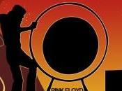 Pink Floyd Echoes (Live video) Live Pompéi (1972)