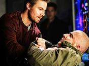 "Legends Tomorrow Synopsis photos promos l'épisode 2.01 ""Out Time"""