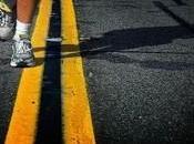 trucs auxquels pense obligatoirement quand fait jogging