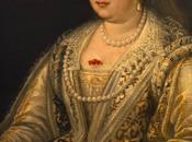 Bianca Cappello, ambitieuse Vénitienne Cour Médicis