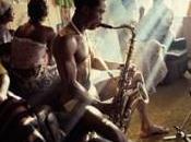 Hommage l'artiste Nigérian Féla Kuti Bernay-radio.fr…