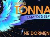 Tonnay 2016