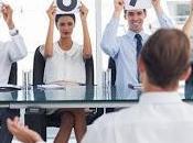 Embauche recrutement client mystère