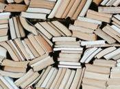 Prétentieuse cirque médiatique surchargée lecteurs aiment-ils vraiment rentrée littéraire