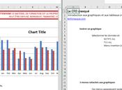 Spreadsheet Compare: Comparer deux fichiers Excel aisément
