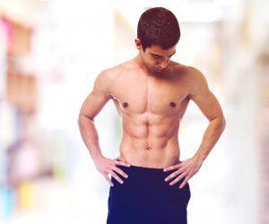 comment debuter la musculation