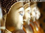 Téléchargez Voyage tibétain d'après Bardo Thödol