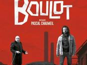 Critique: Petit Boulot