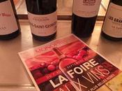 coups cœur Foire Vins Monoprix 2016