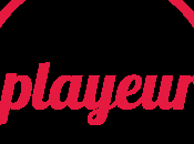 sport playeur.co