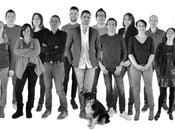 Rencontrez l'équipe Blog Ecommerce Salon Lundi