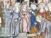 légende Merlin l'enchanteur.