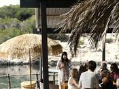 Amoureuse style Enamorados Ibiza