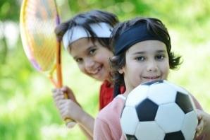 PRÉMATURITÉ: Un faible poids de naissance affecte la capacité sportive à vie – Medicine & Science in Sports & Exercise