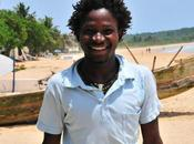 Ghana Abou tropicalise converses, Tropicalized converse