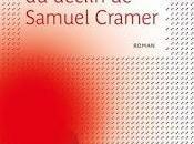 Journée exceptionnelle déclin Samuel Cramer d'Agnès Michaux