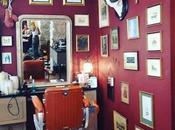 rentrée Nice, premier arrêt: Love Barber Shop