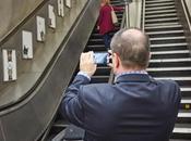 collectif remplace pubs métro photos chats