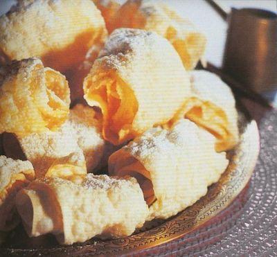 Gastronomie juive marocaine paperblog for Cuisine juive