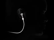 fils pour écouteurs sans