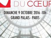 Solidarité octobre Yogis Coeur Grand Palais