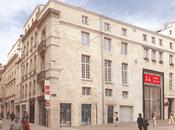 Uniqlo ouvre Bordeaux