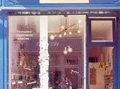 Perles Corner, boutique perles République