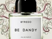Dandy Feat Byredo