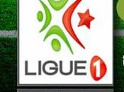 matches télévisés 4eme journée championnat Ligue1 Mobilis